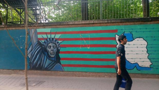 Teheran express10.jpg
