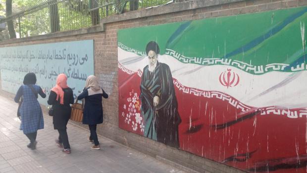 Teheran express11.jpg