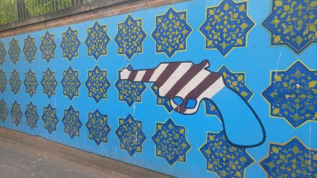 Teheran express12.jpg