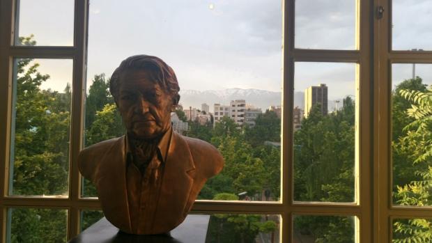 Teheran express16.jpg