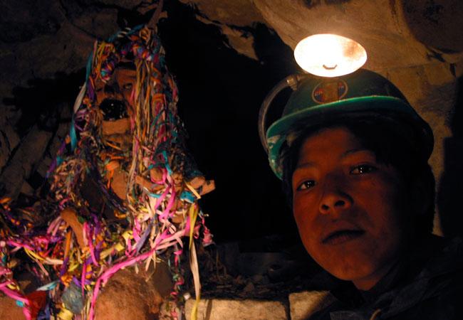 miner 2.jpg
