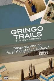 gringo 1.jpeg
