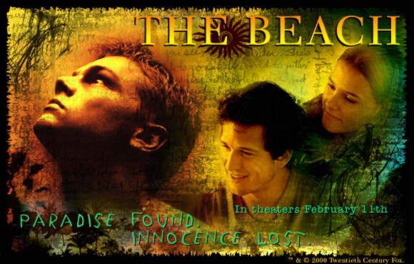 beach 1.jpg