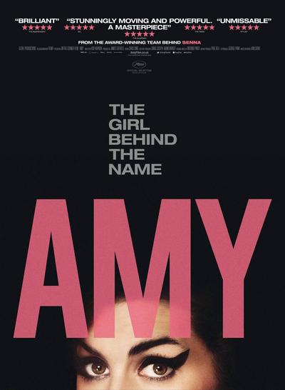 AMY 1.jpg