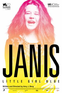 JANIS 1.jpg
