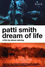 PATTI SMITH- DREAM OF LIFE.jpg