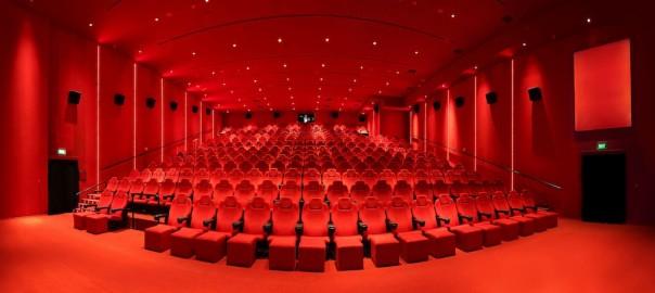 sala-de-cine1-604x270.jpg