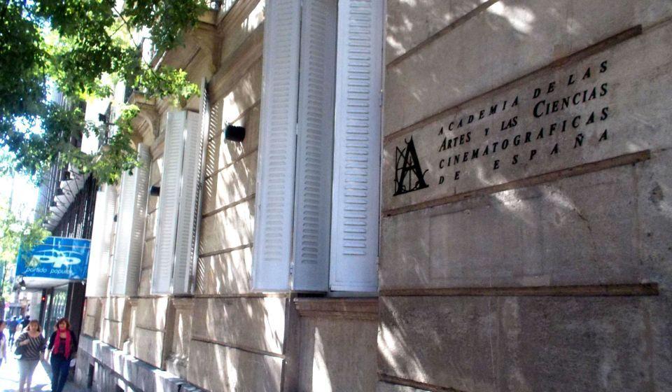 Academioa-de-cine-fachada.jpg