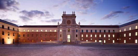 edificio-centro-cultural-conde-duque-madrid-blog-sala-mandra_0.jpg