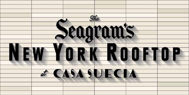 seagram-nueva-york.jpg