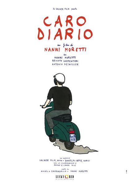 Caro-Diario.jpg