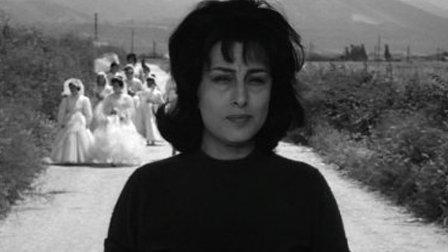 mama roma 4.jpg