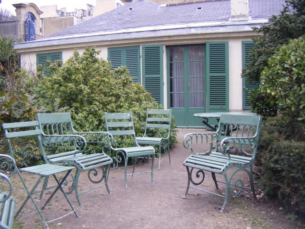 Maison-dHonoré-de-Balzac-75016-Paris-c.jpg