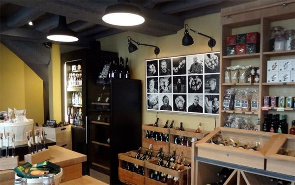 PA-Bretz-café.jpg