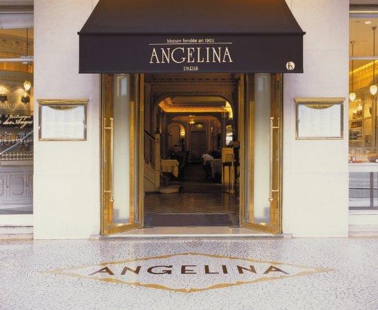angelina-au-226-rue-de.jpg
