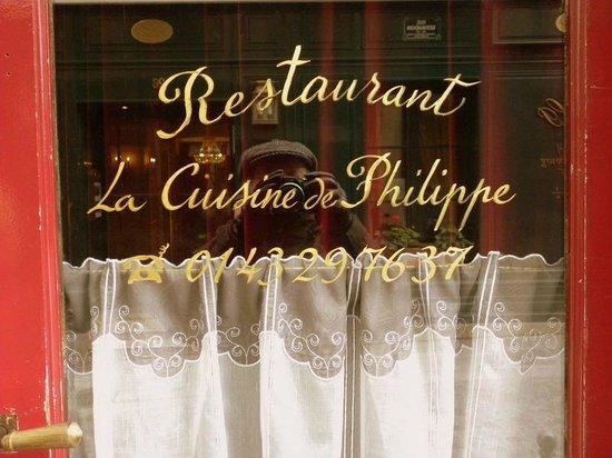 la-cuisine-de-philippe.jpg