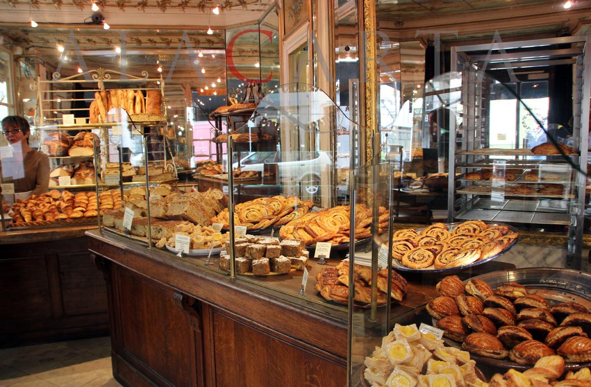 Vasseur-Paris-Best-Backery.jpg