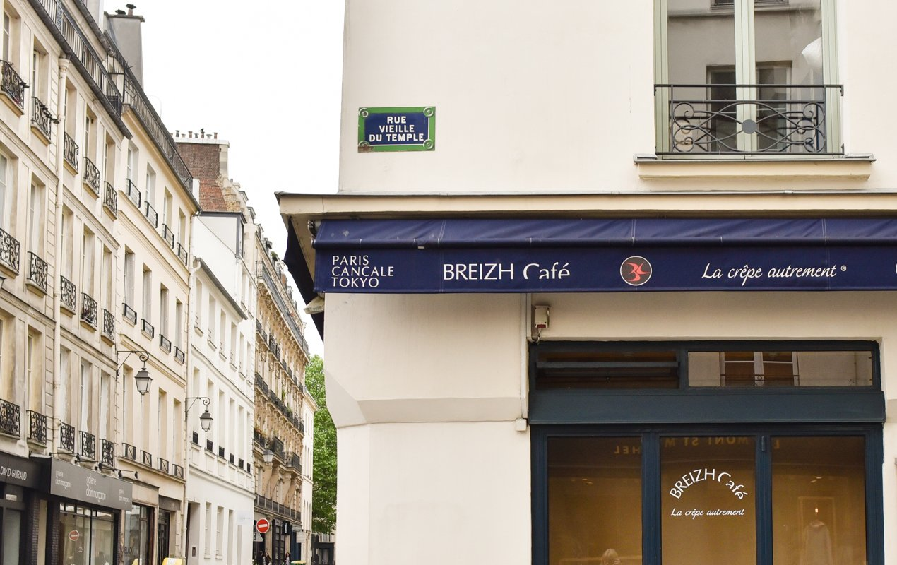 Gluten-Free-Restaurants-in-Paris-6.jpg
