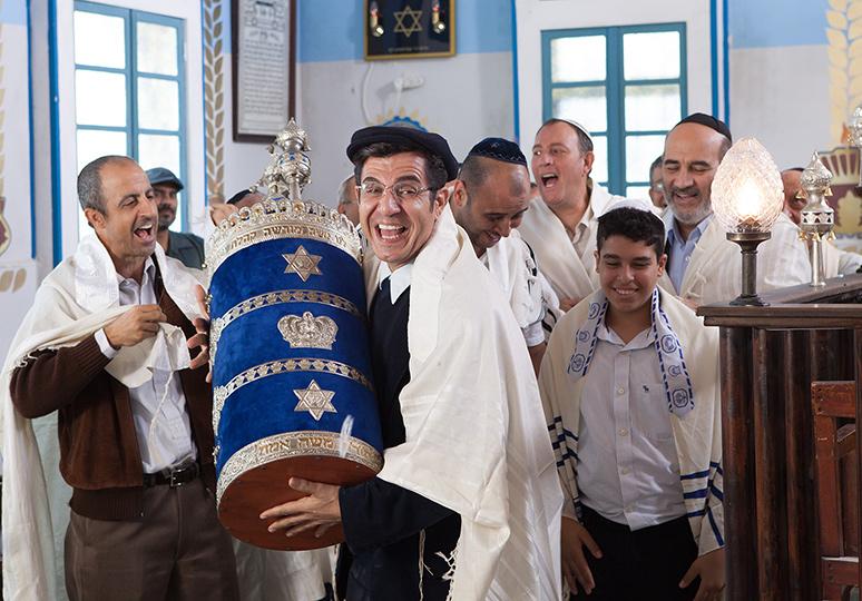 israel 16.jpg