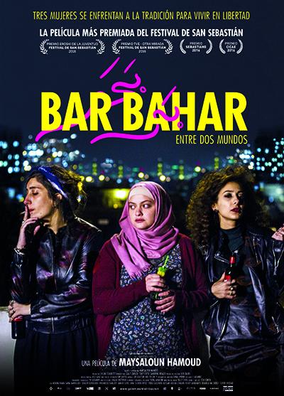 BAR-BAHAR1.jpg