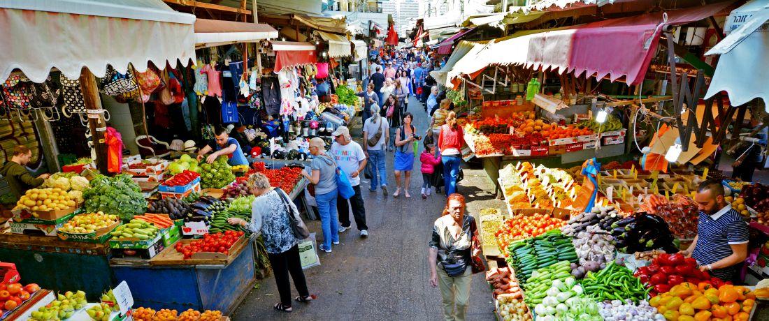 israel-carmel-market-slide.jpg