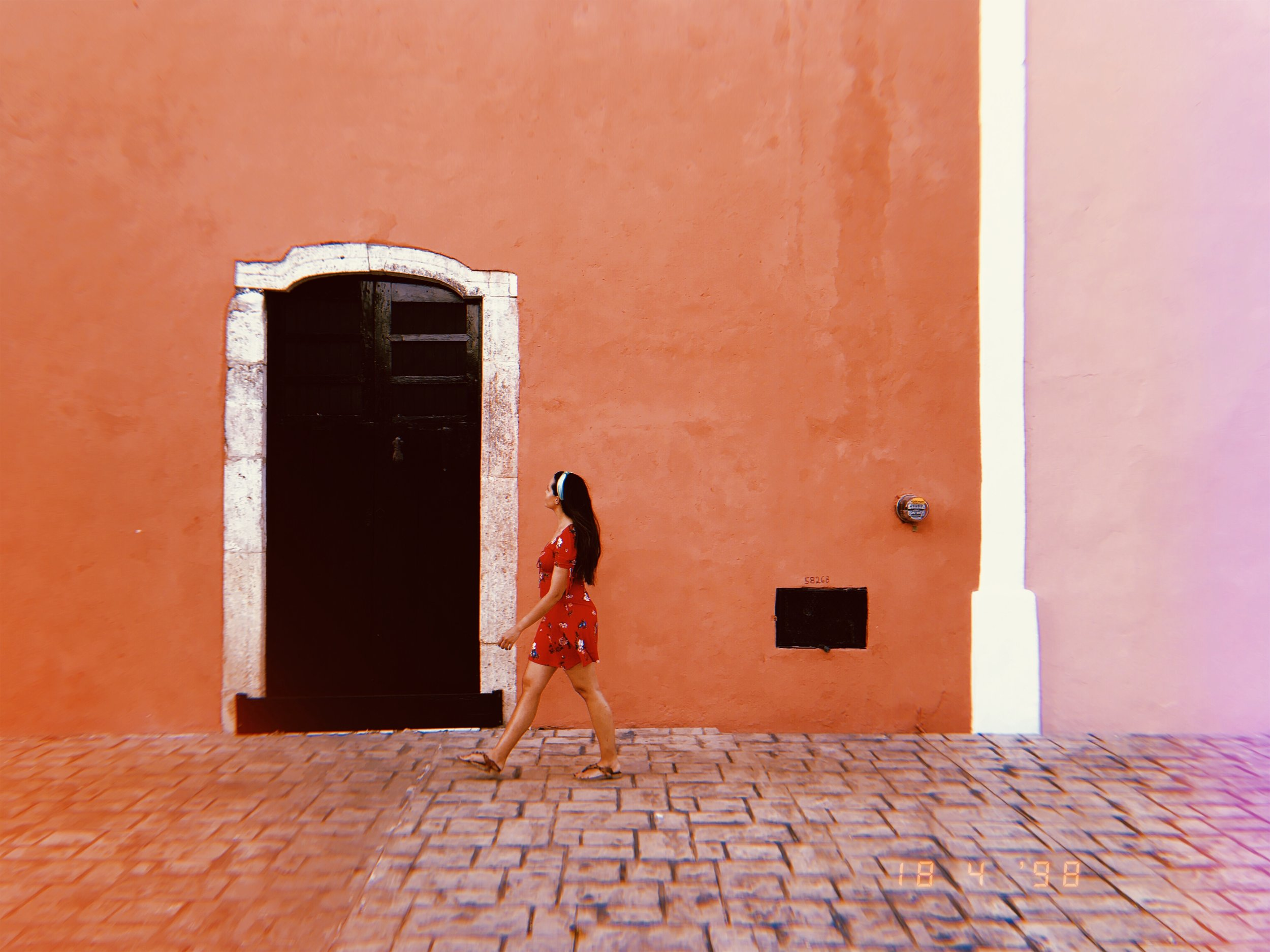 Yucatán - Cuanto había soñado y planeado este viaje por la parte Mexicana de la península y dejadme deciros que el viaje supero con creces mis expectativas. Regrese enamorada de esta parte de Mexico y con ganas de regresar en otra ocasión. Y es que la península de Yucatan tiene tanto que ofrecer que hacen falta varios viajes para descubrirla. Tanto si vas en familia, con tu pareja o en solitario, aquí os cuento el itinerario de dos semanas que realizamos. Catorce días de paisajes inolvidables, aventuras variadas y descubrimientos gastronómicos.