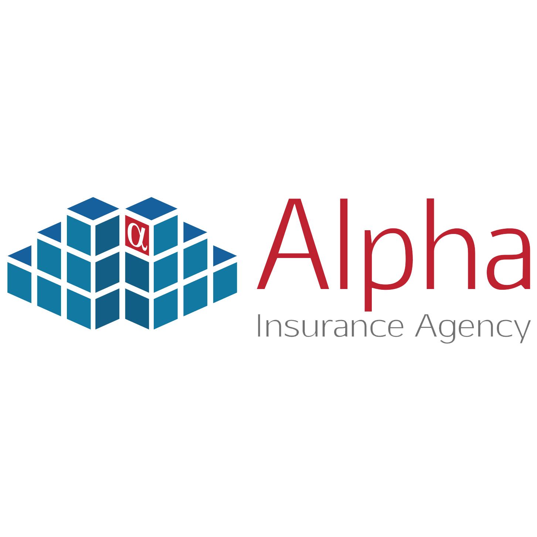 alpha-insurance-logo.png