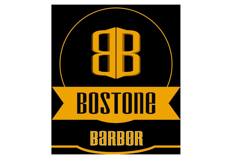 bostone-logo.png