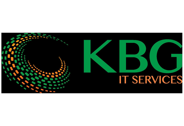 kbg-logo.png