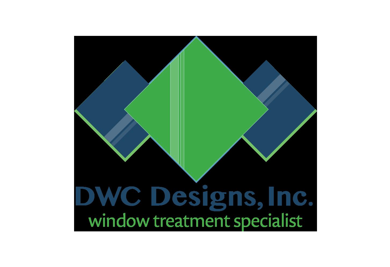 dwc-logo.png