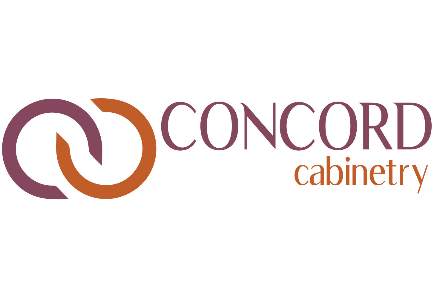 concord-logo.png