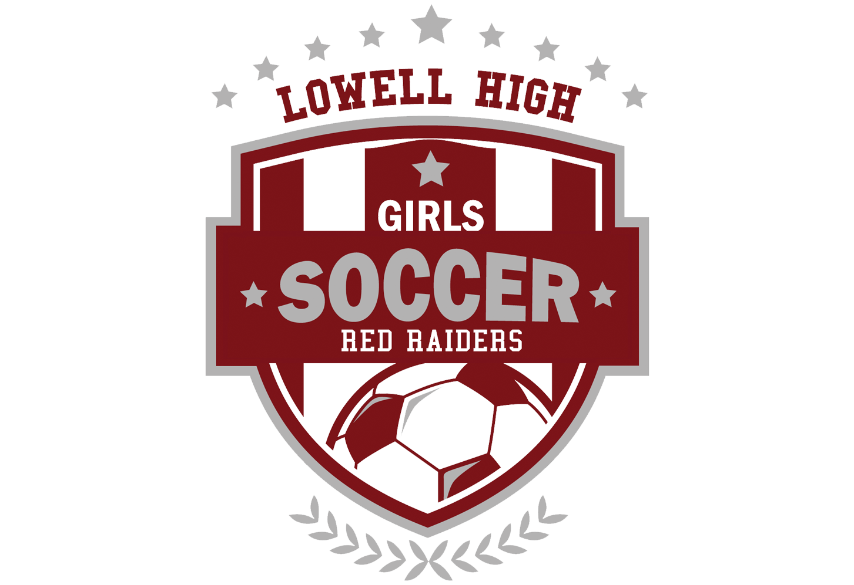 soccer-logo.png