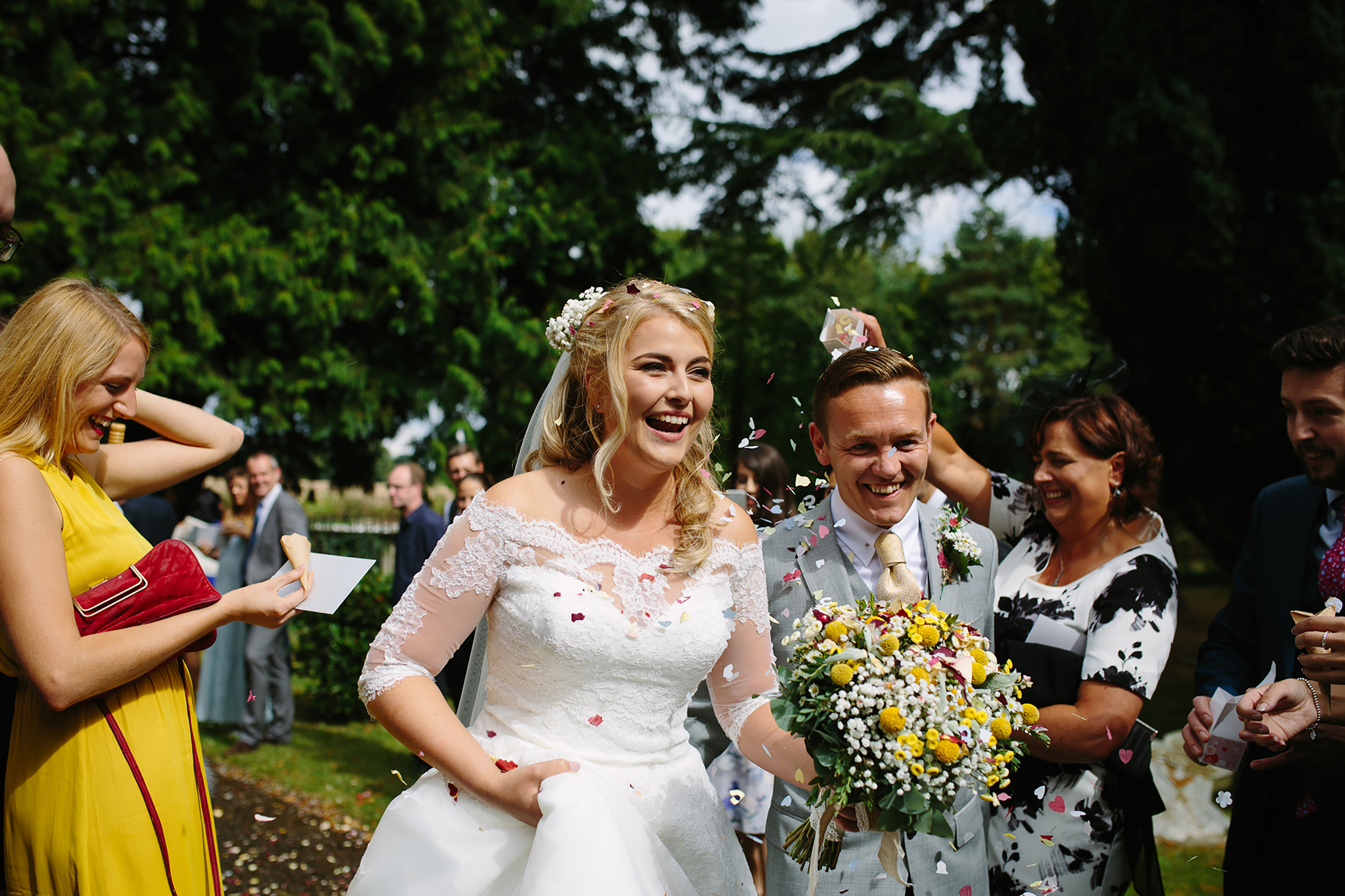 Alternative Wedding Photographer Worcestershire 045.jpg