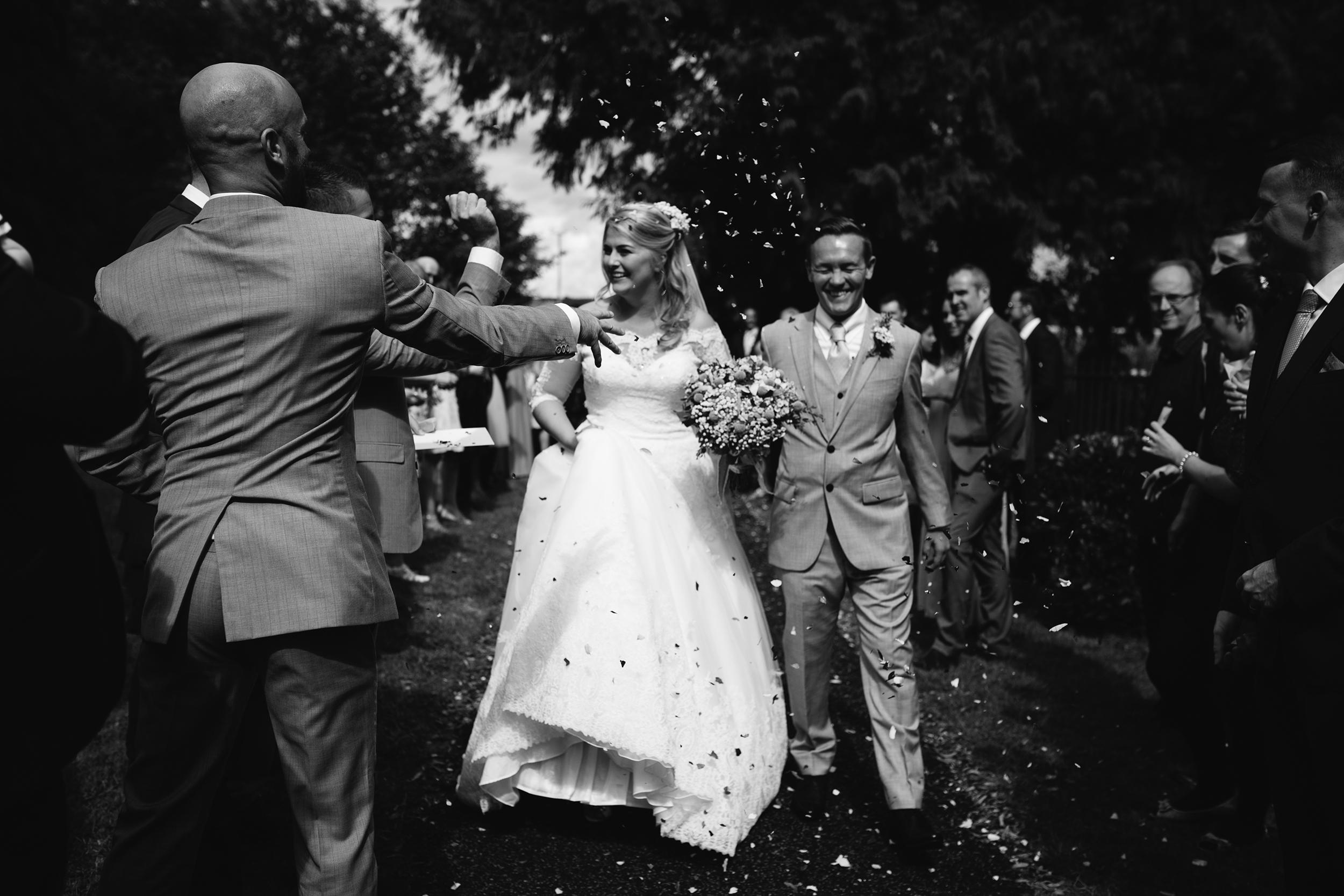 Creative Wedding Photographer West Midlands 047.jpg
