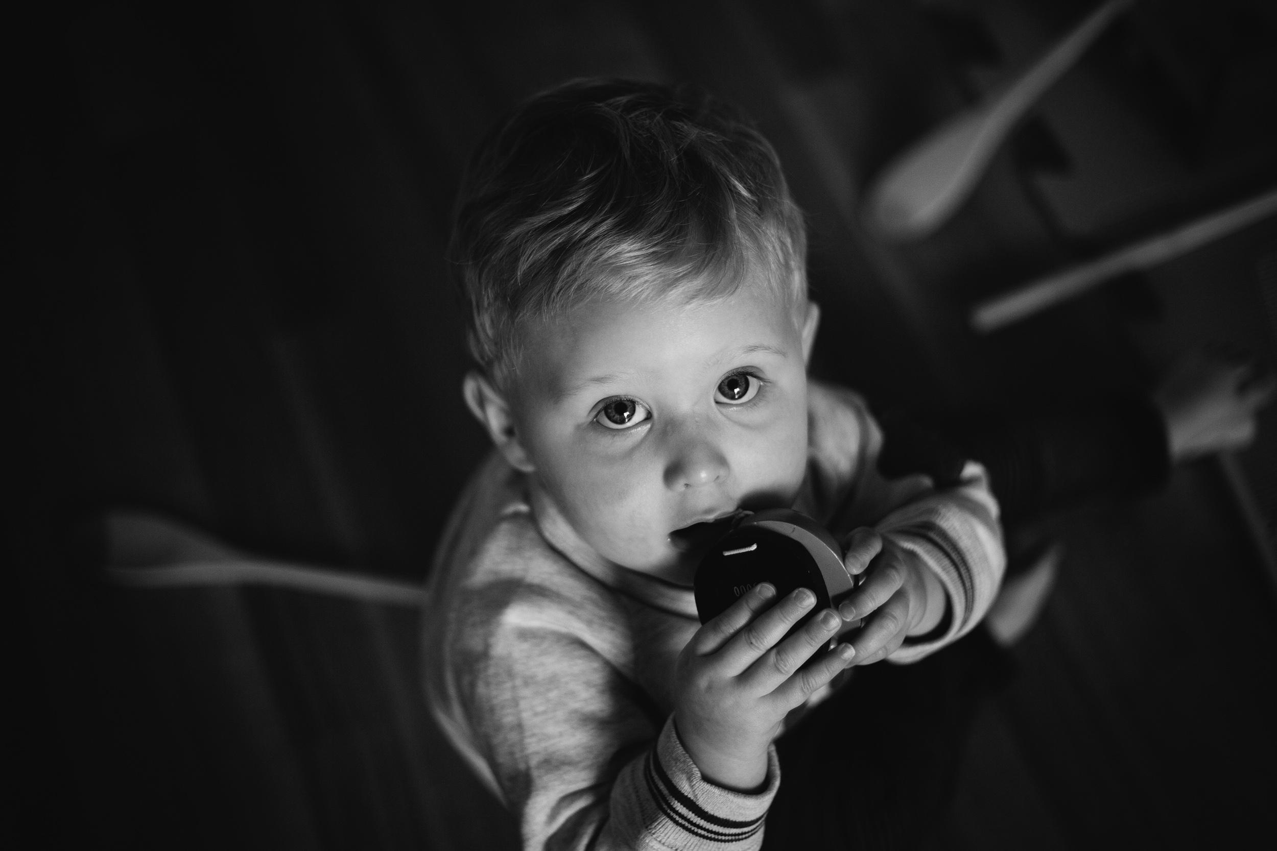 Sam Jayne Photography Best of 2016 032.jpg