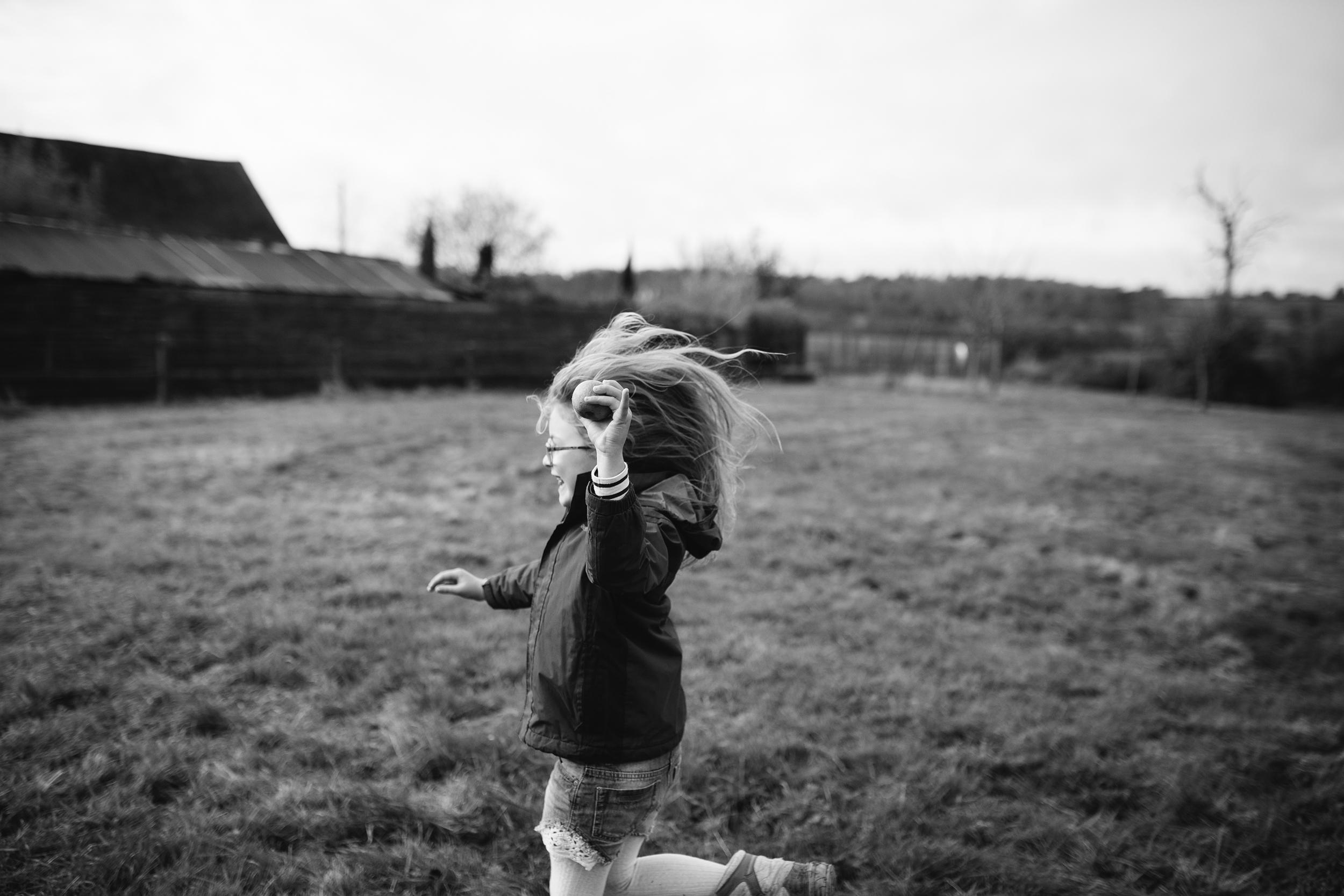 Sam Jayne Photography Best of 2016 057.jpg