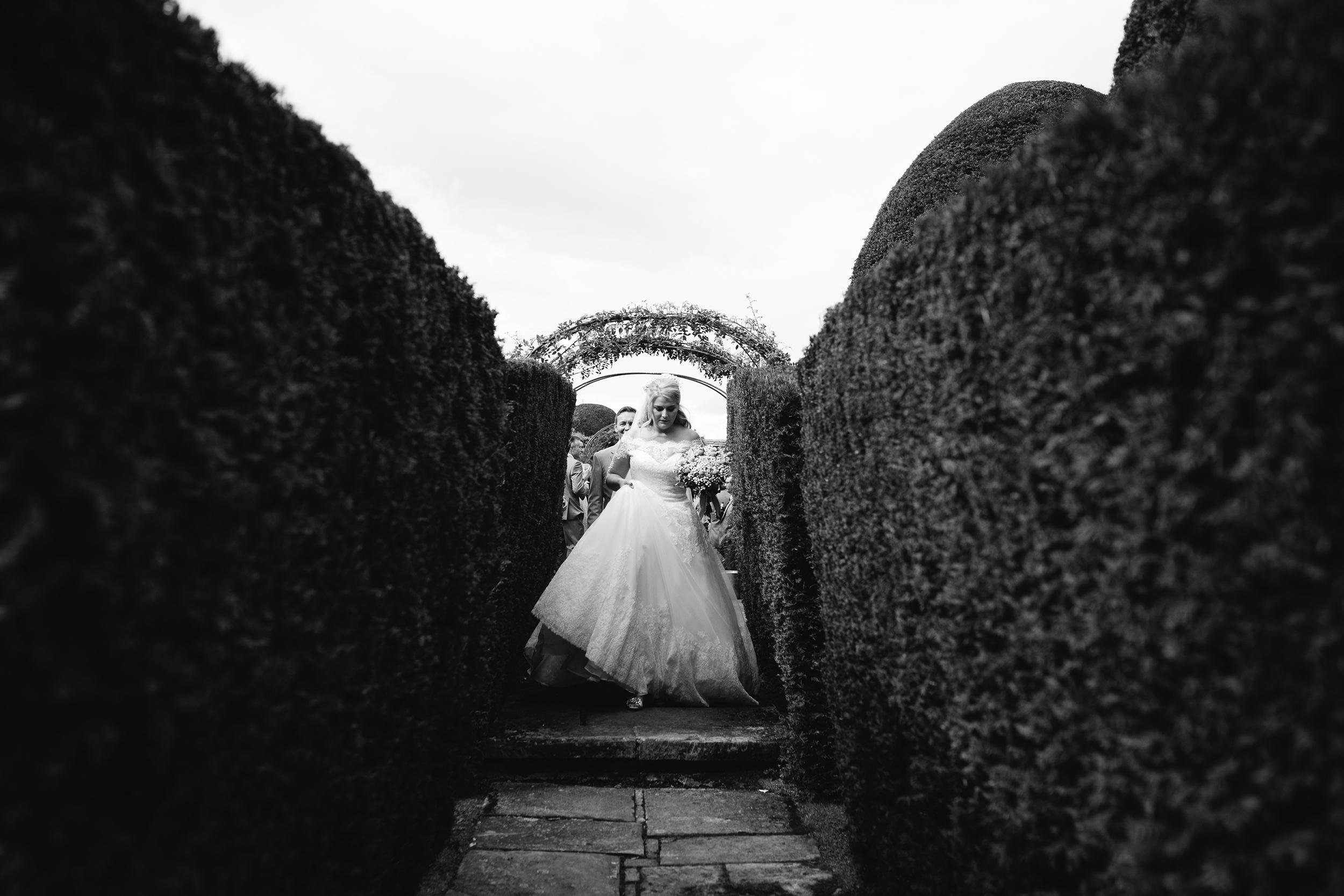Sam Jayne Photography Best of 2016 096.jpg