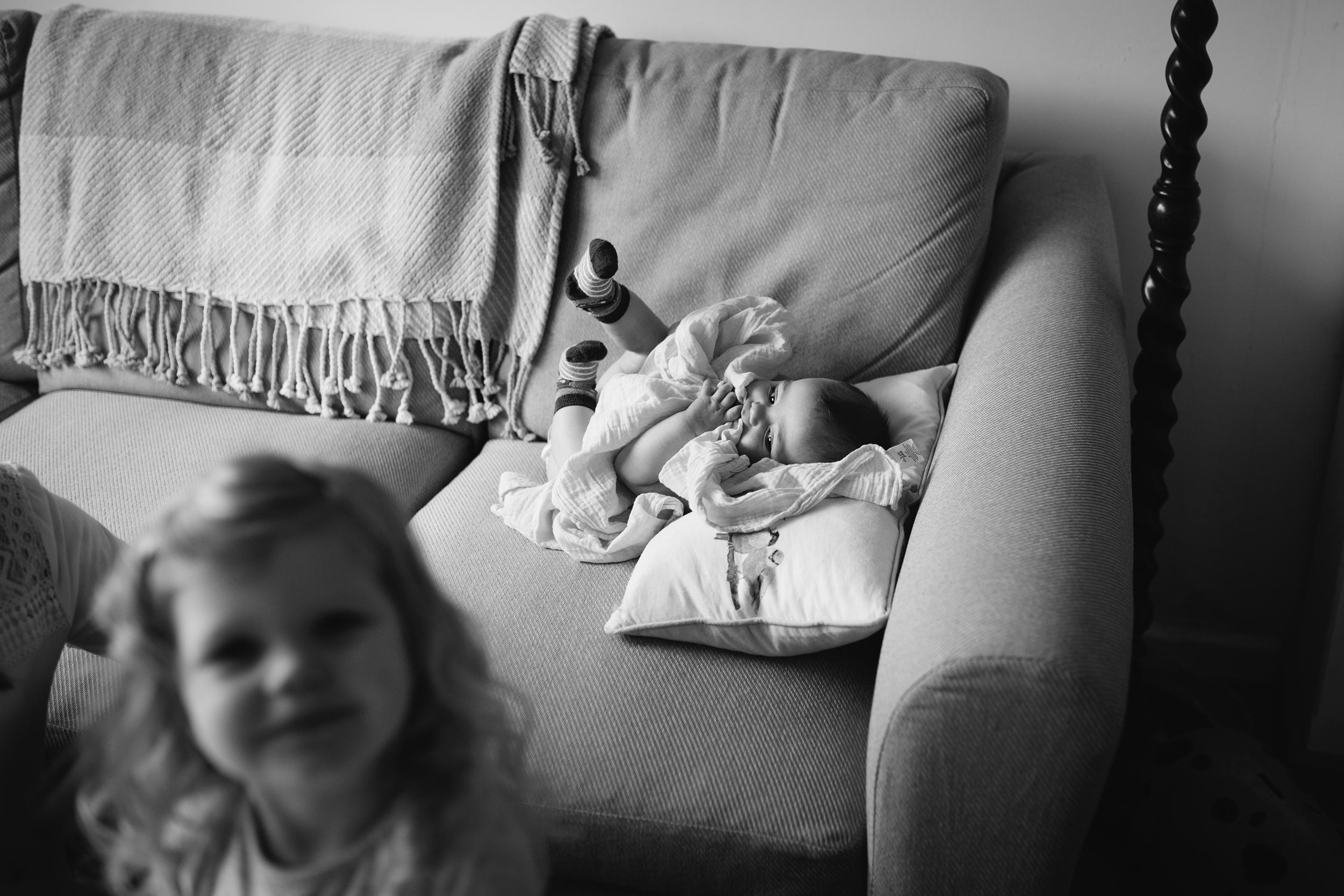 Sam Jayne Photography Best of 2016 126.jpg
