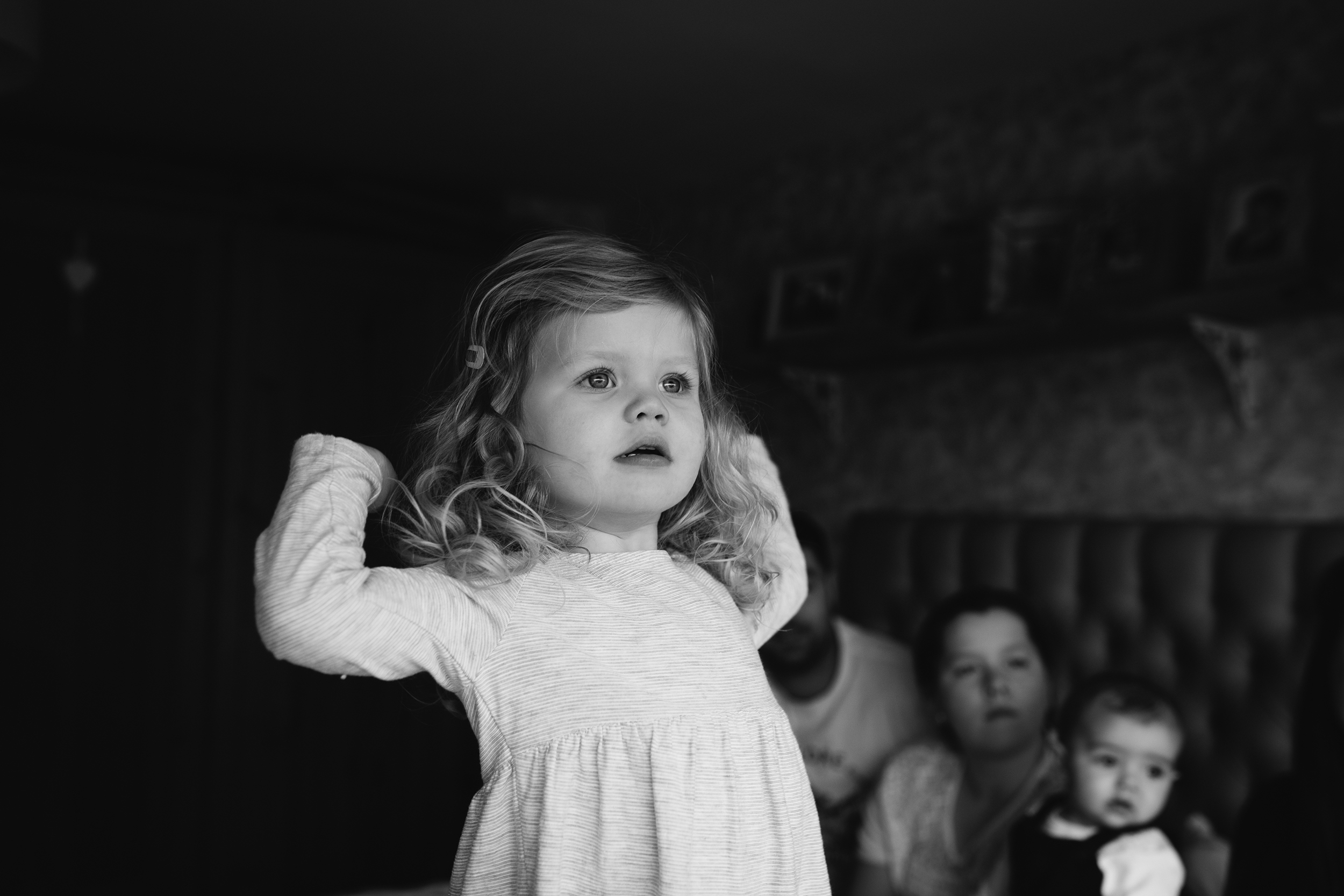 Sam Jayne Photography Best of 2016 134.jpg