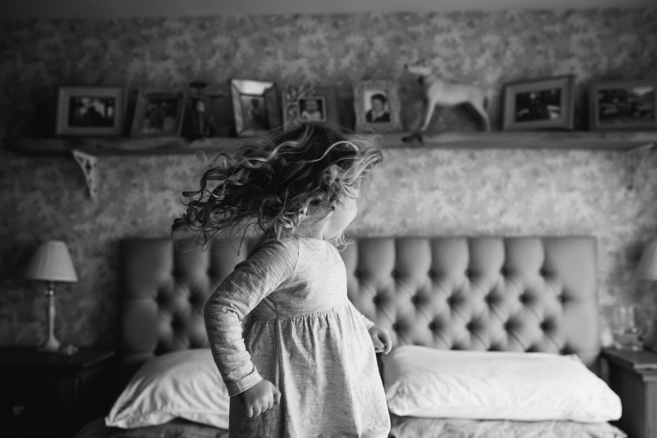 Sam Jayne Photography Best of 2016 133.jpg