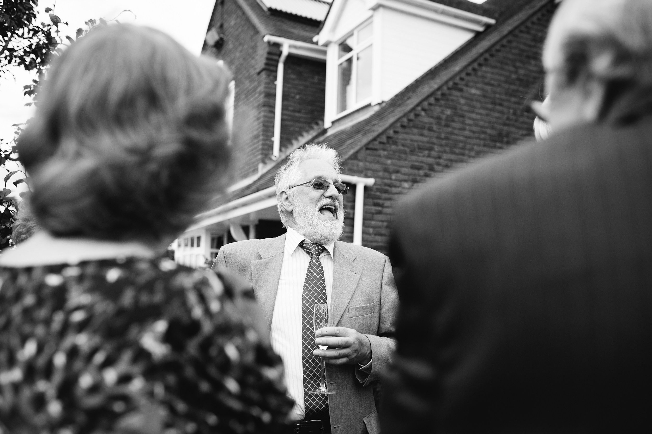 Sam Jayne Photography Best of 2016 168.jpg