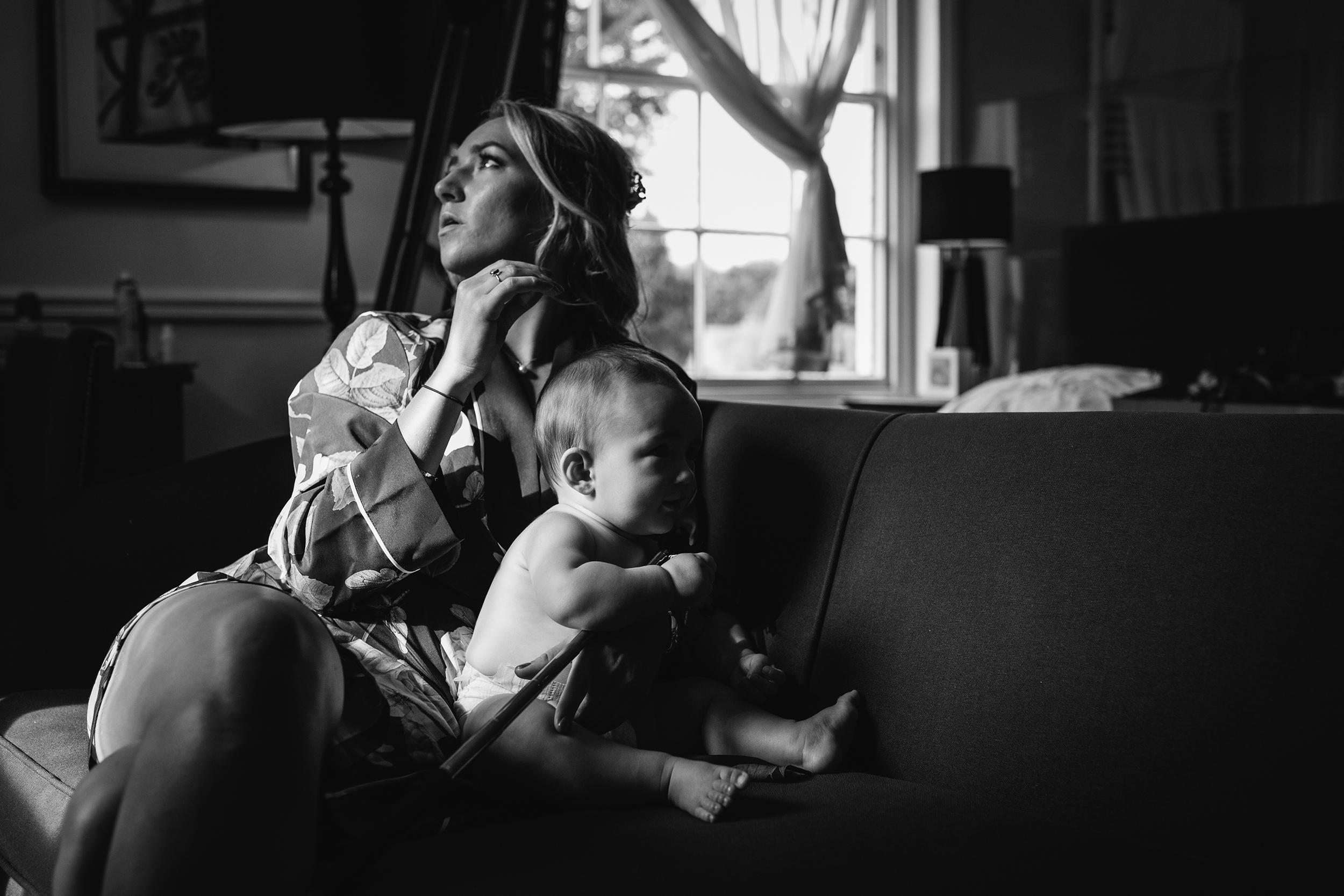 Sam Jayne Photography Best of 2016 193.jpg