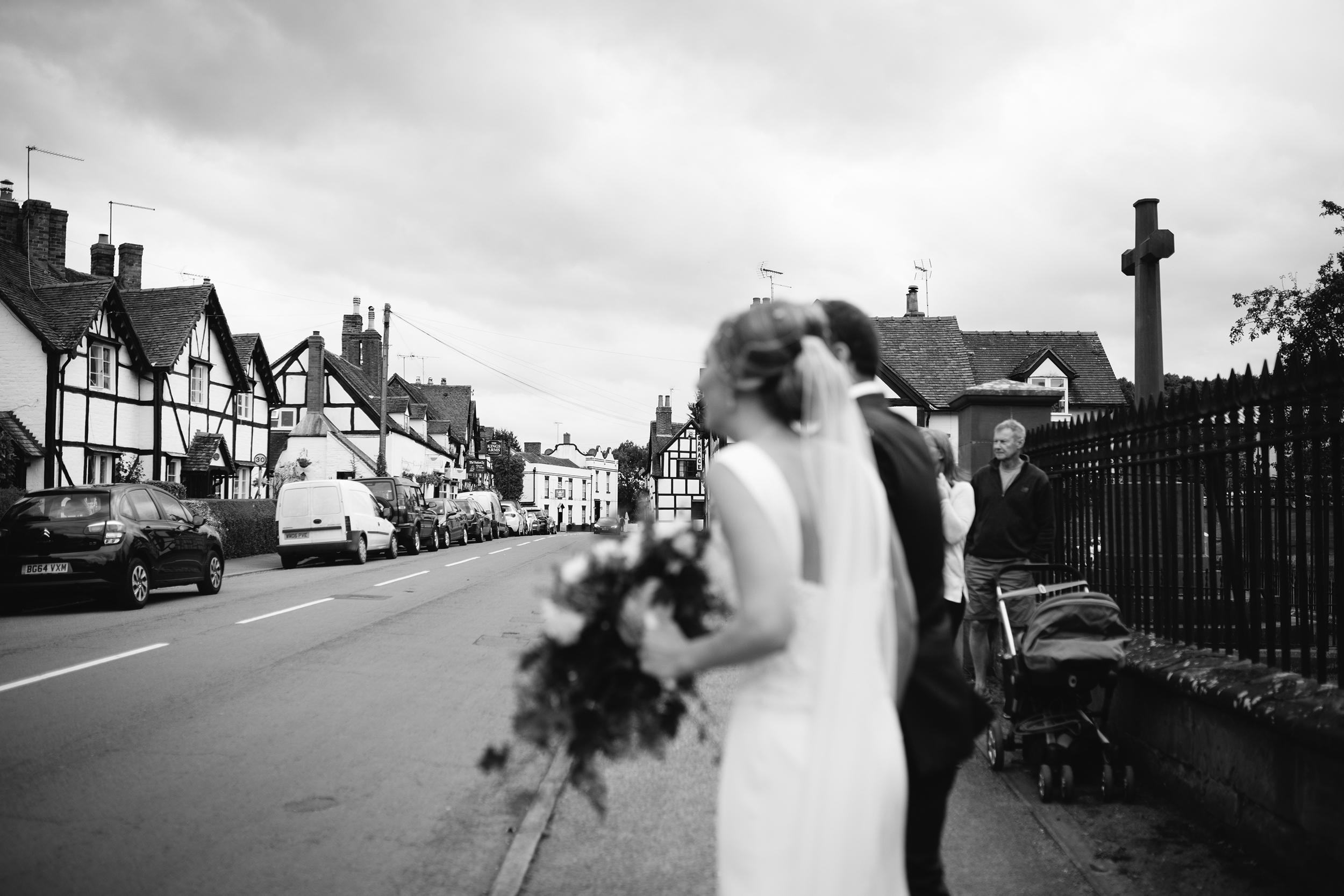 Creative Wedding Photographer West Midlands 026.jpg