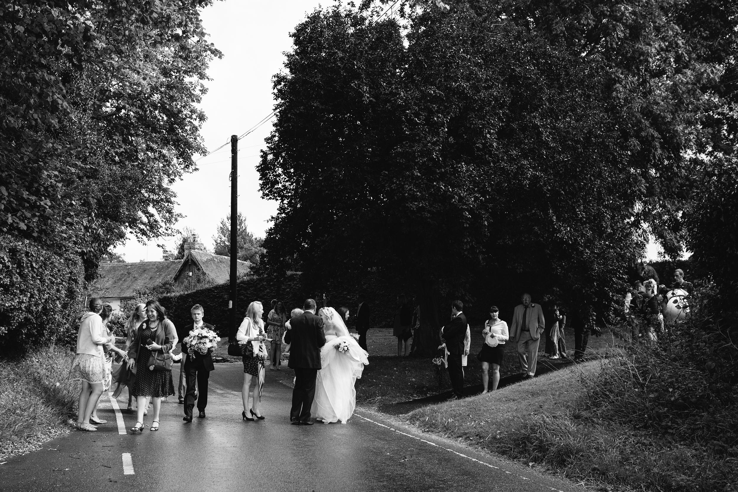 Creative Wedding Photographer West Midlands 009.jpg