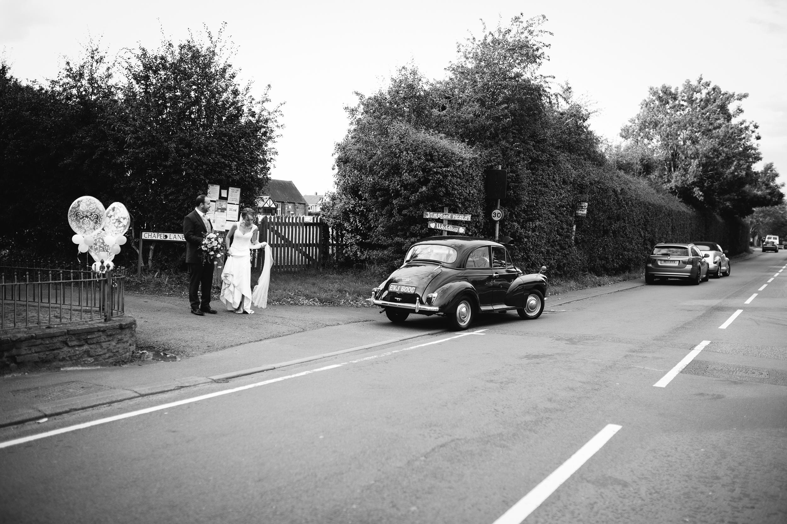 Creative Wedding Photographer West Midlands 030.jpg