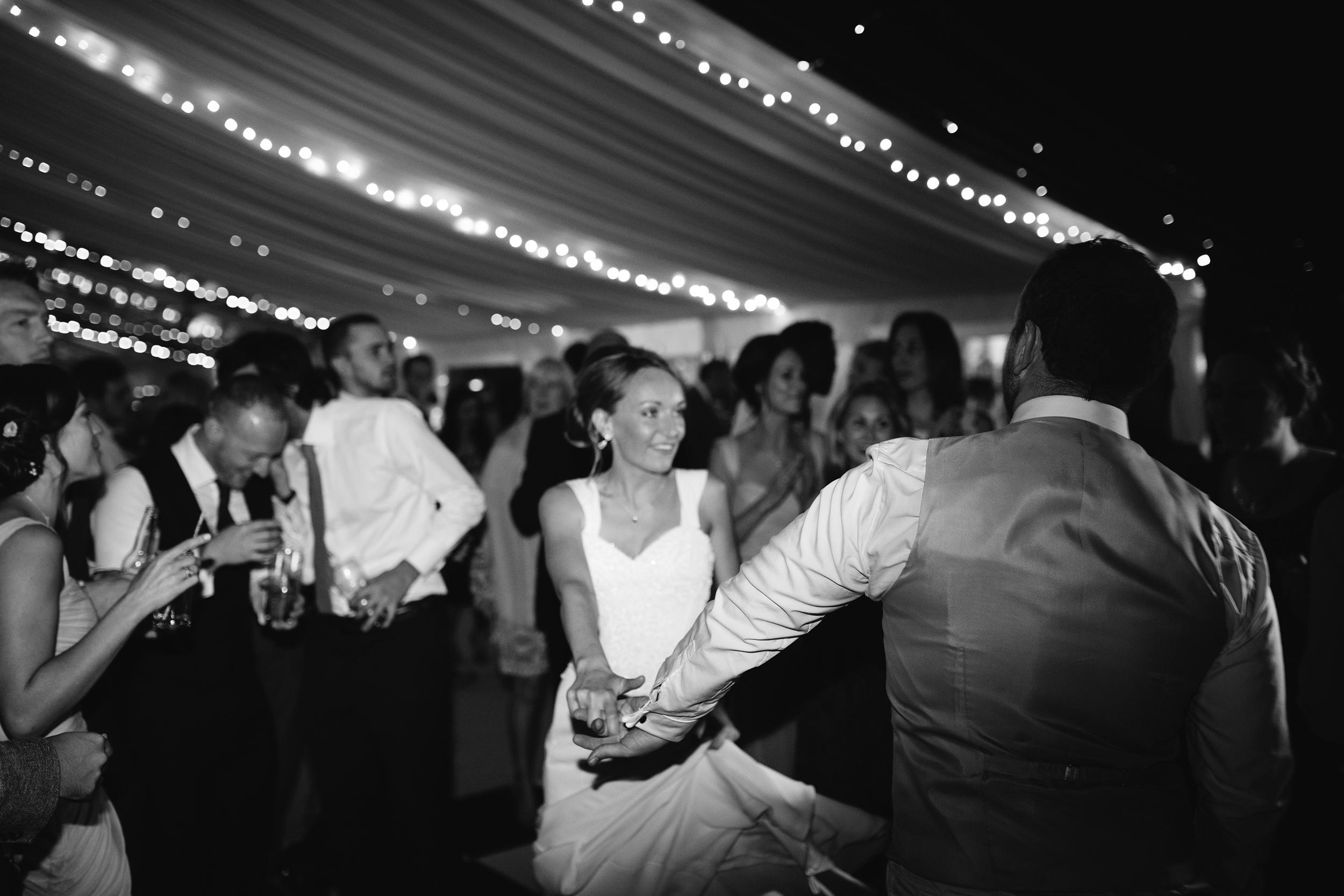 Creative Wedding Photographer West Midlands 039.jpg