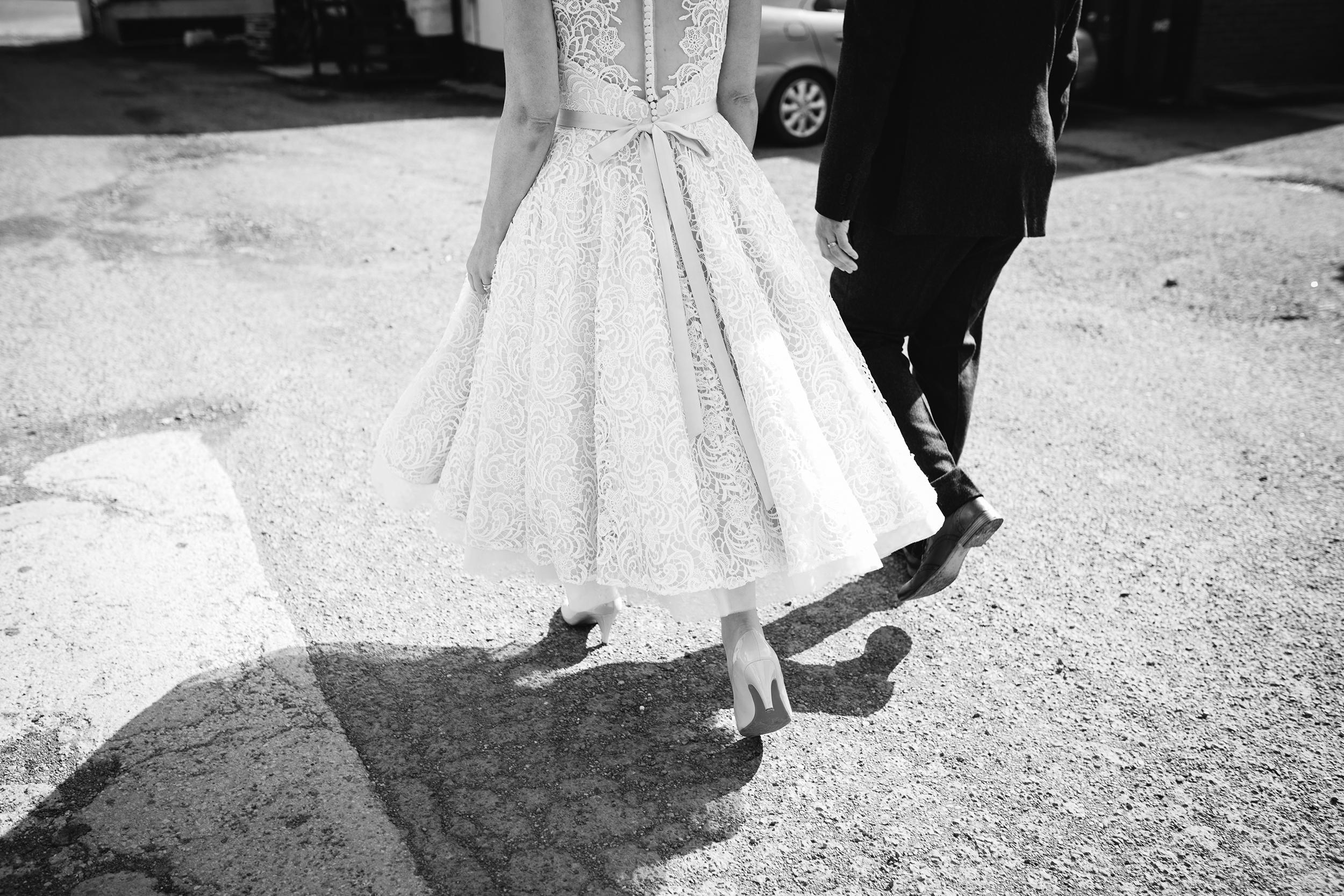 Creative Wedding Photographer West Midlands 077.jpg