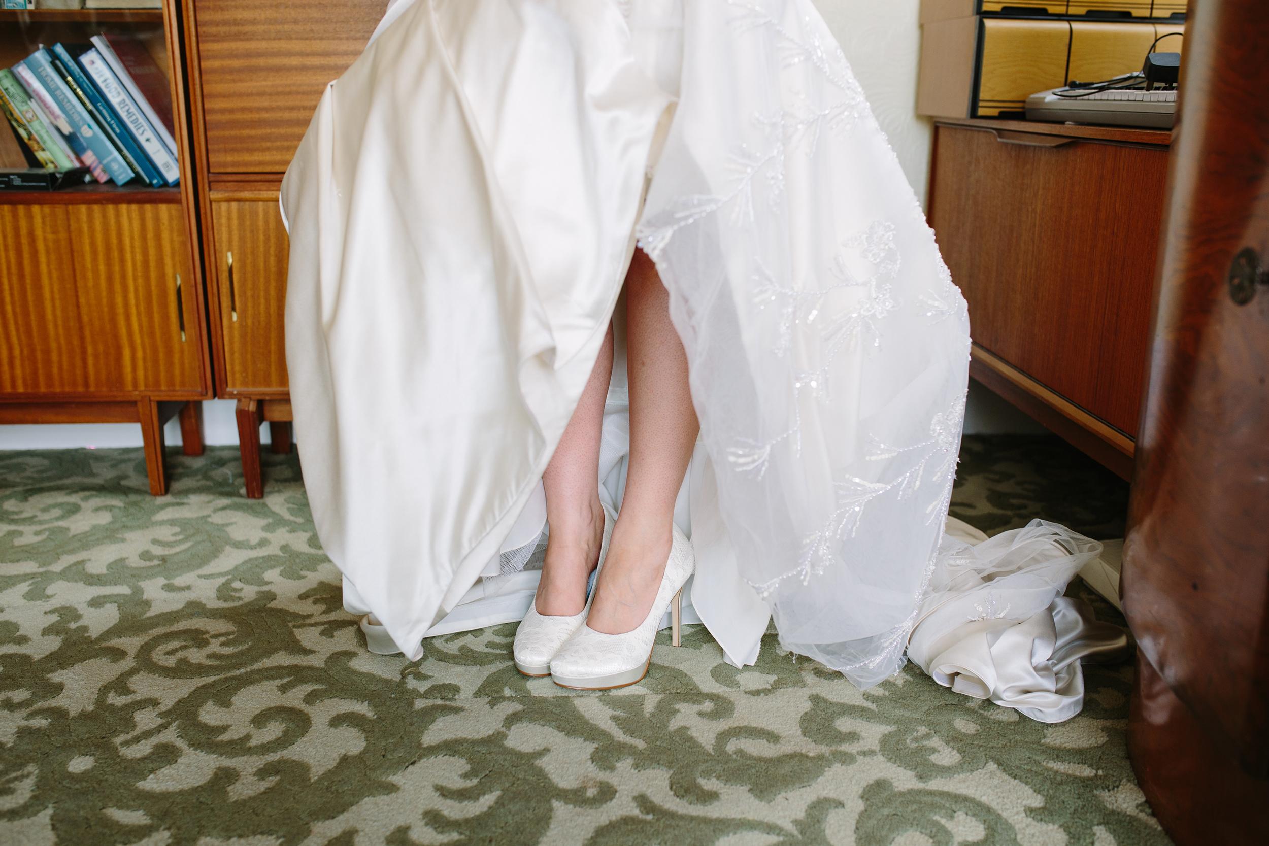 Creative Wedding Photographer Worcestershire 024.jpg