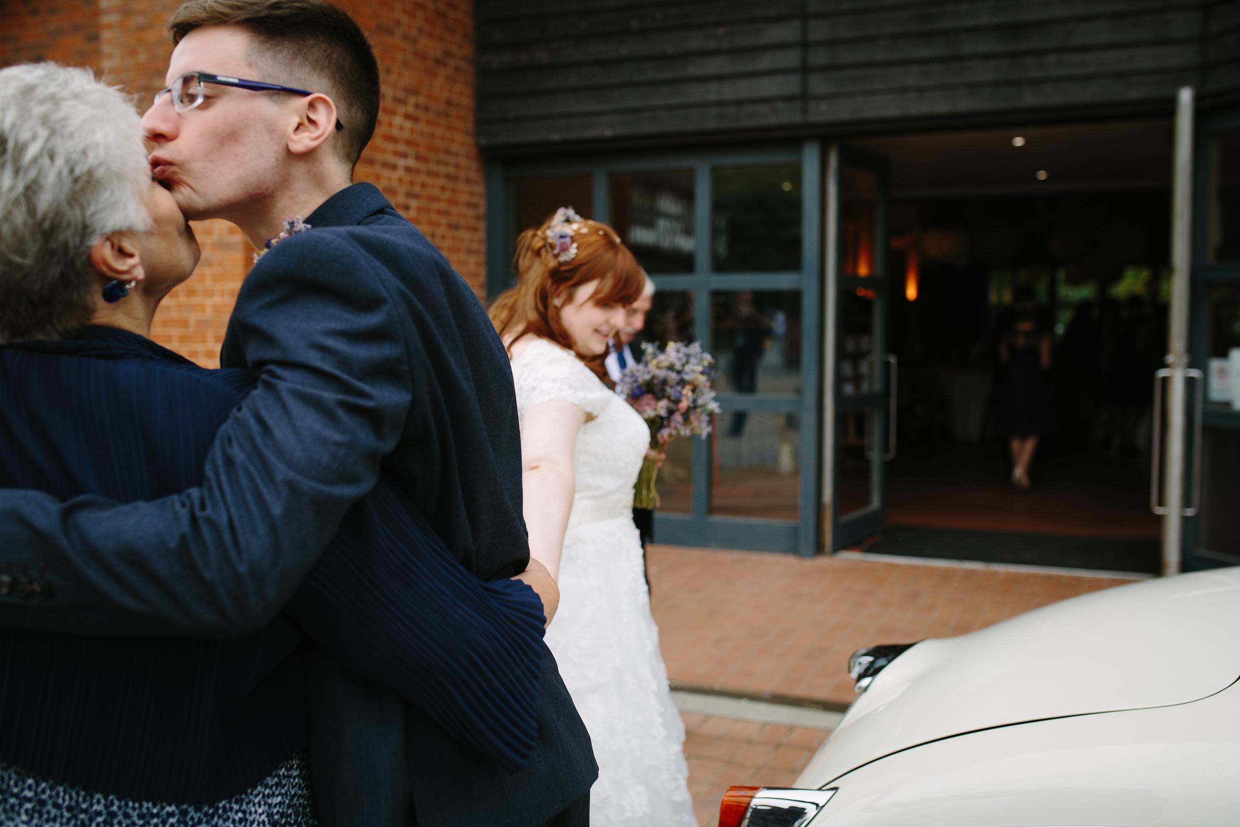Creative Wedding Photographer Worcestershire 039.jpg