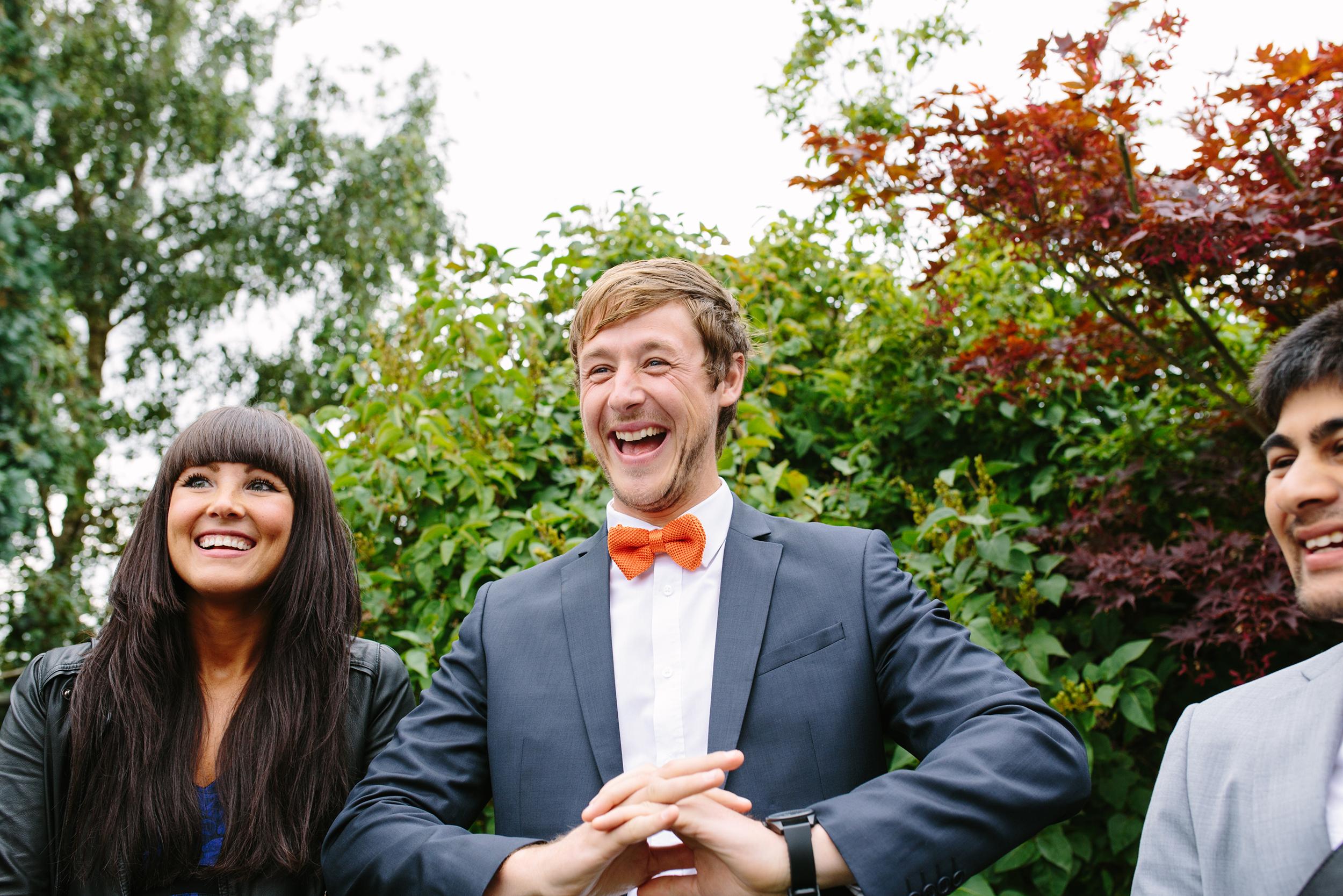 Creative Wedding Photographer Worcestershire 030.jpg